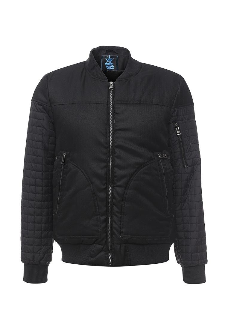 Куртка HOMEBASE 47136235