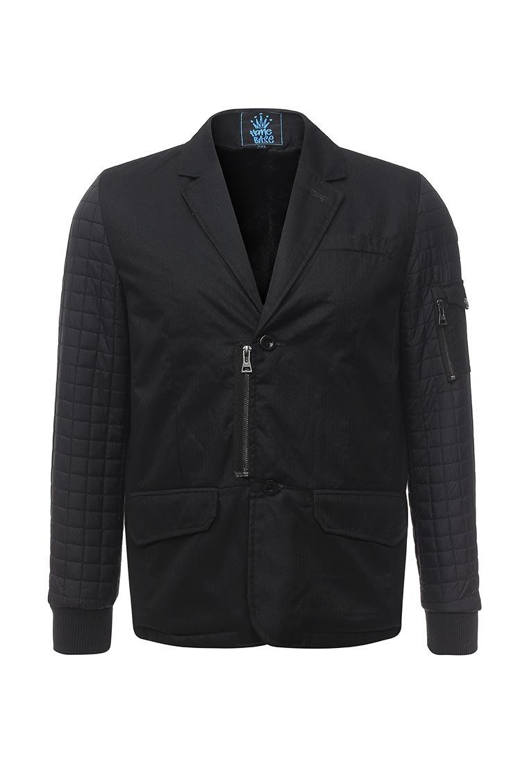 Куртка HOMEBASE 47136236