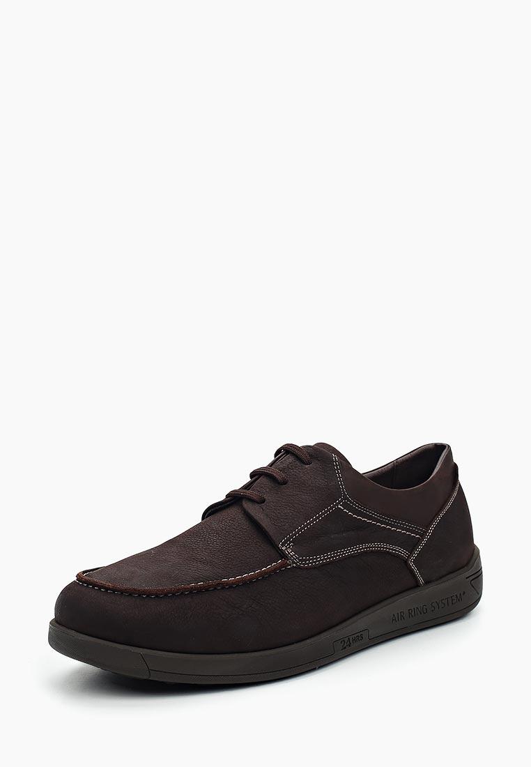 Мужские туфли 24HRS 10195