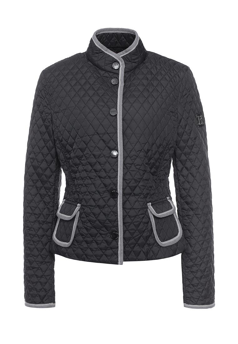 Куртка HUSKY UAIFP 1605 0294 0990