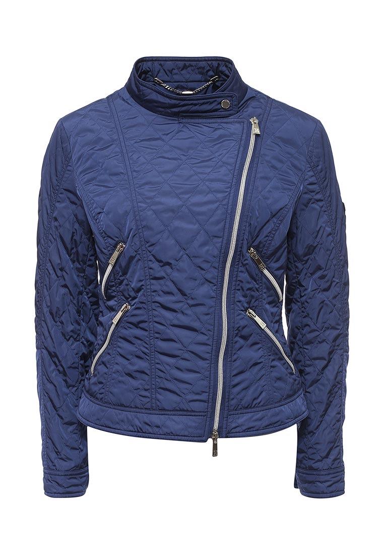 Куртка HUSKY UBEFP 1610 0294 0555