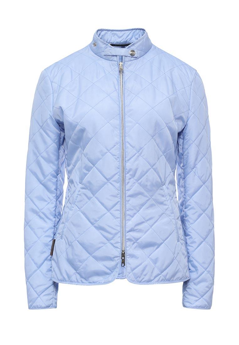 Куртка HUSKY ZHEP 1607 1021 0662