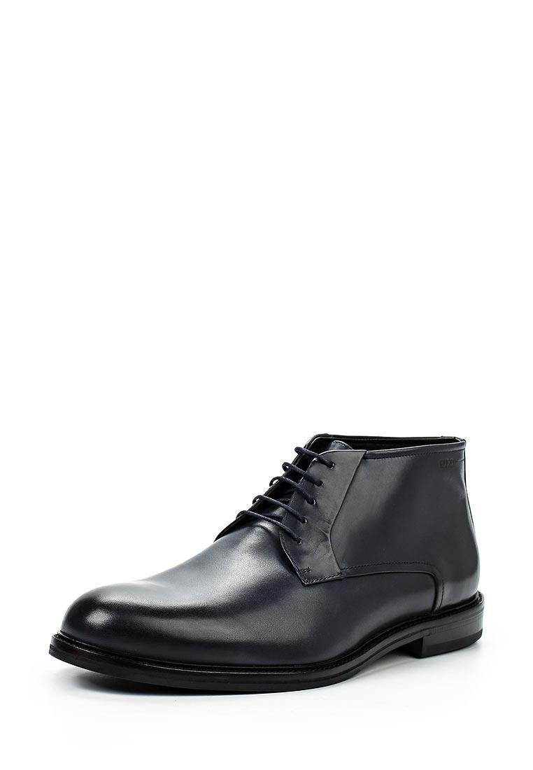 Мужские ботинки Hugo Hugo Boss 50321331