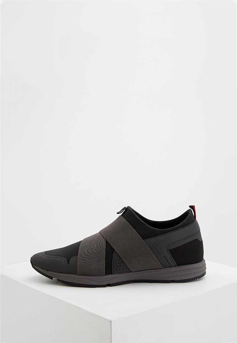 Мужские кроссовки Hugo Hugo Boss 50380096