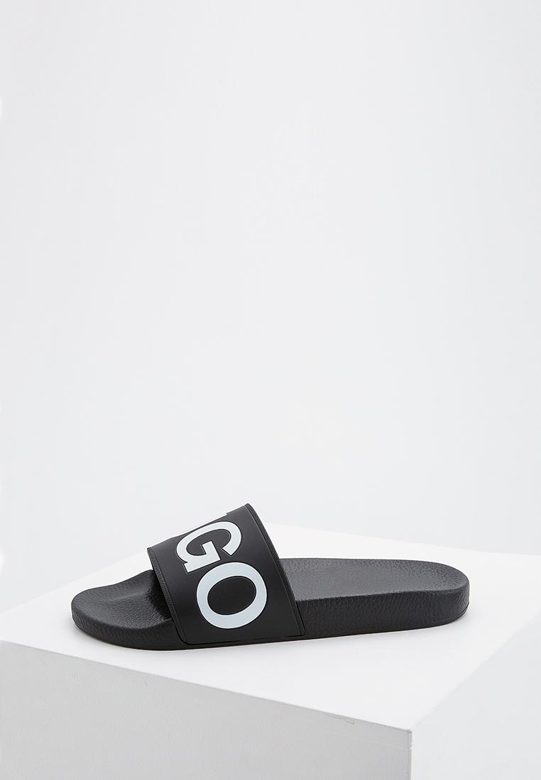 Мужские сандалии Hugo Hugo Boss 50381411
