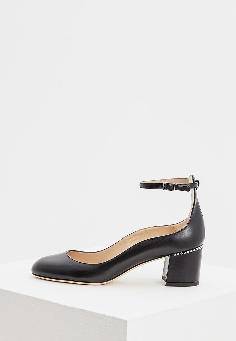 Женские туфли Hugo Hugo Boss 50390741