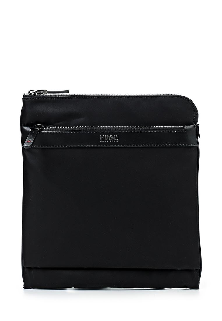 Сумка Hugo Hugo Boss 50311995