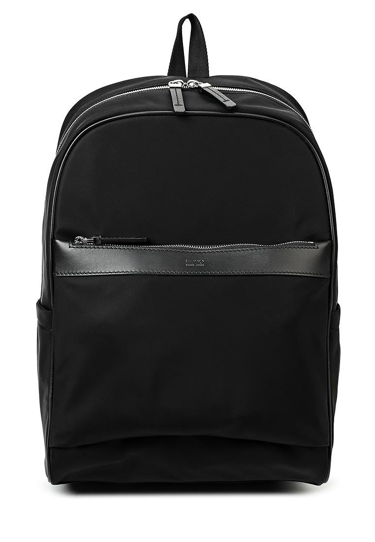 Городской рюкзак Hugo 50327936