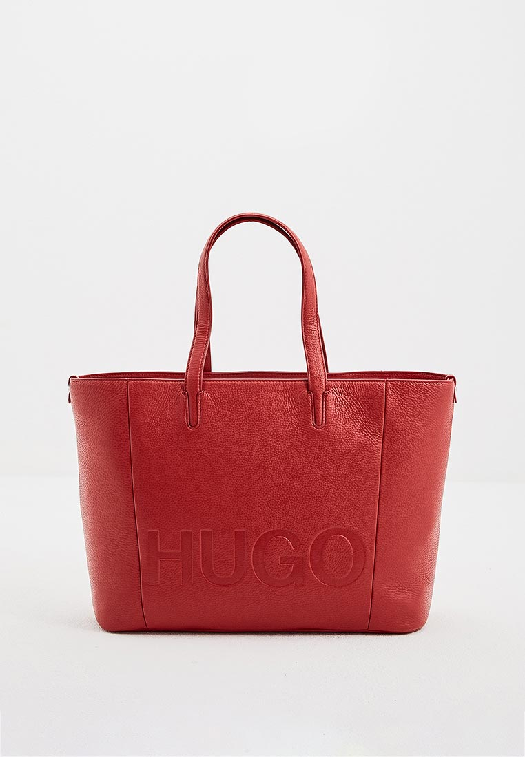 Сумка Hugo Hugo Boss 50380741