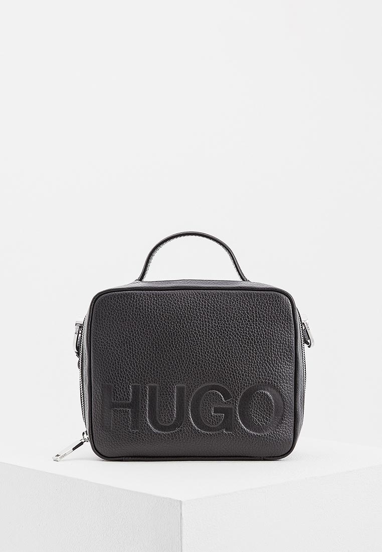 Сумка Hugo Hugo Boss 50390618