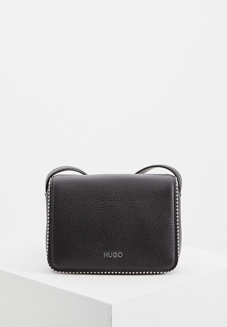 Сумка Hugo Hugo Boss 50390620