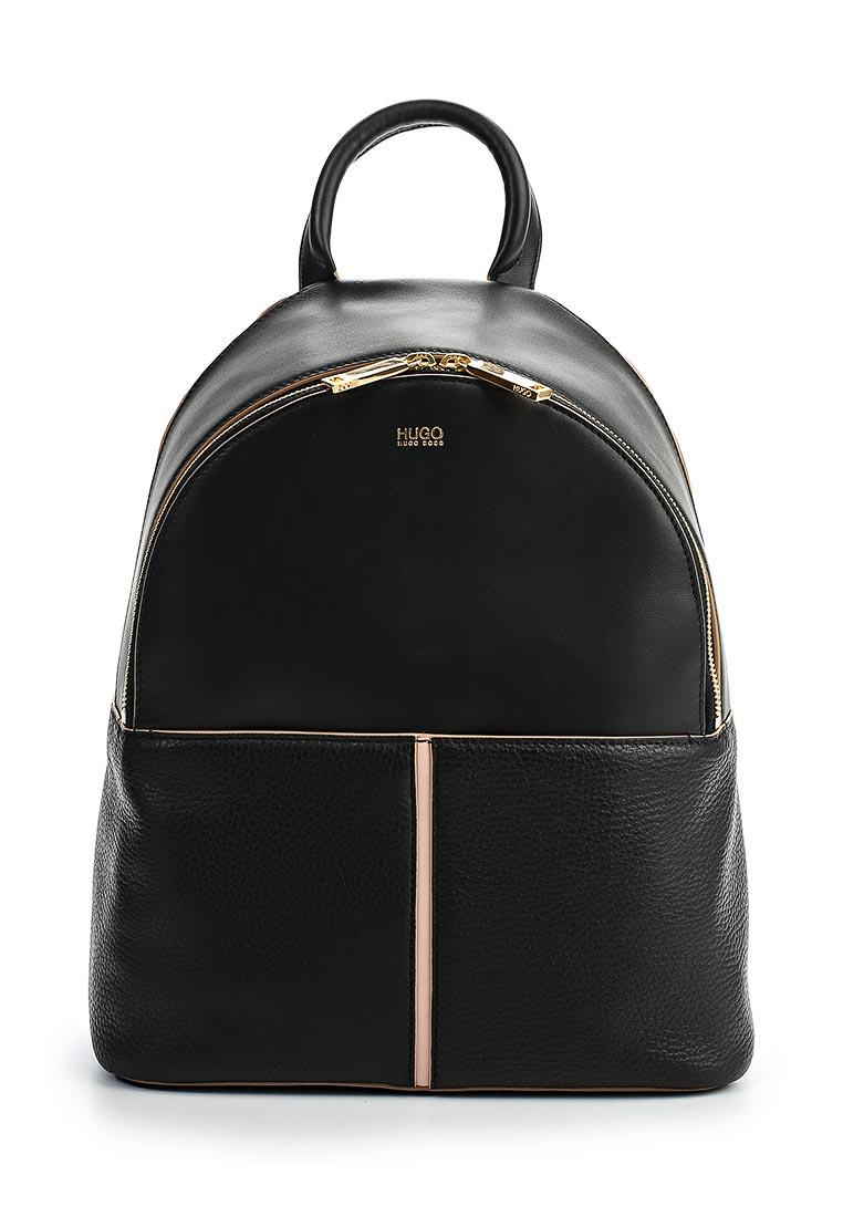 Городской рюкзак Hugo 50370607
