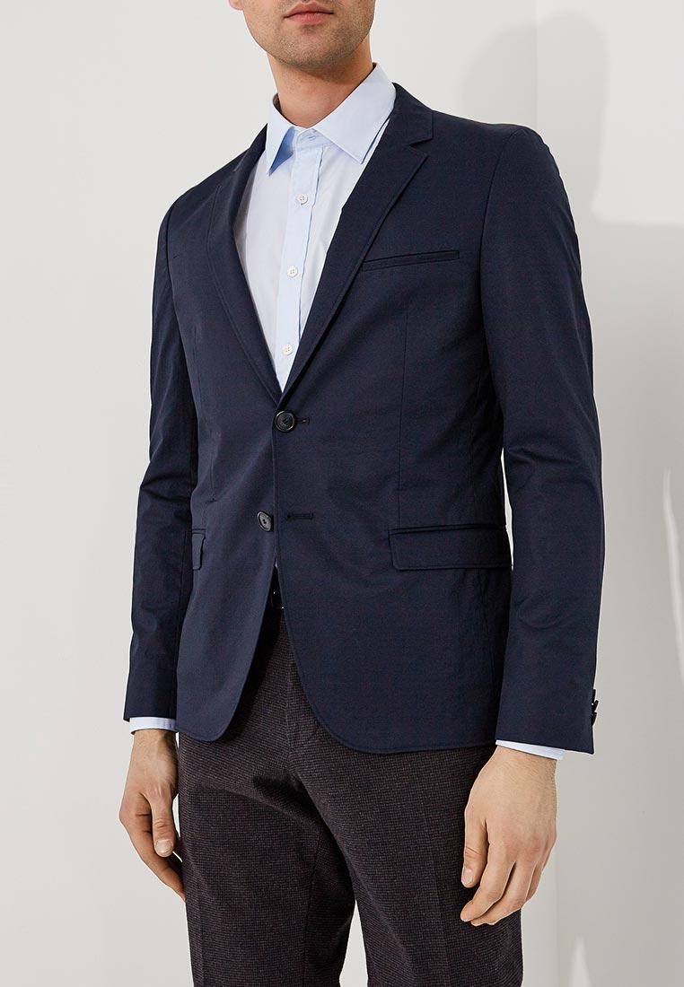 Пиджак Hugo Hugo Boss 50382897