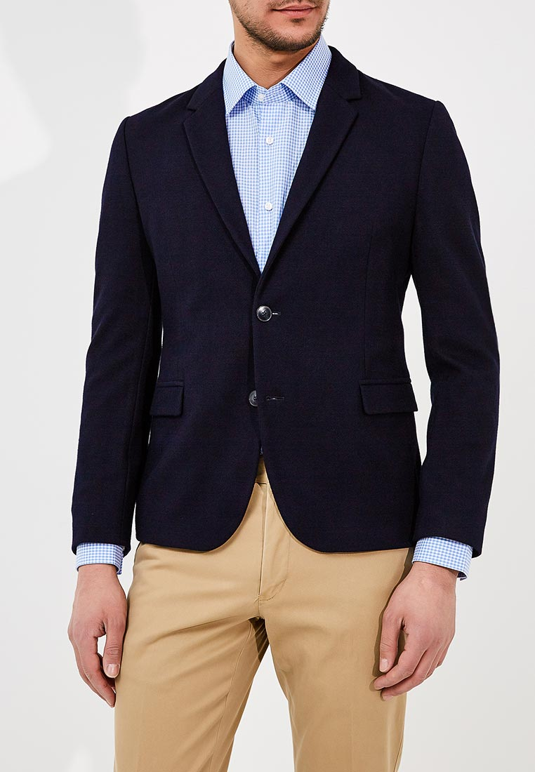 Пиджак Hugo Hugo Boss 50389203