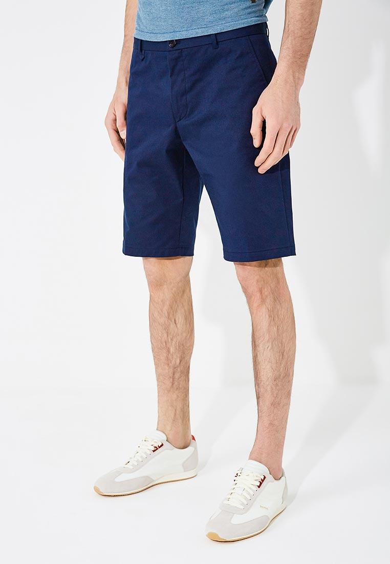 Мужские повседневные шорты Hugo Hugo Boss 50382448