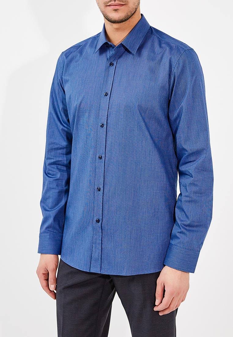 Рубашка с длинным рукавом Hugo Hugo Boss 50381734