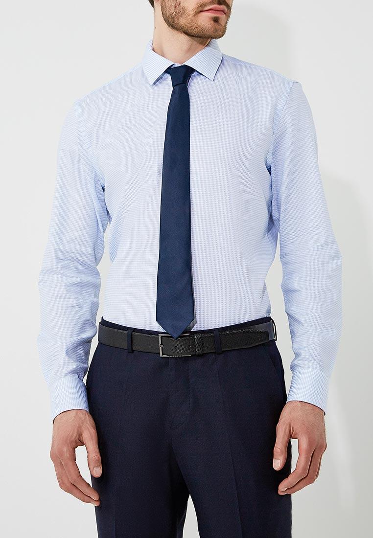 Рубашка с длинным рукавом Hugo Hugo Boss 50381832