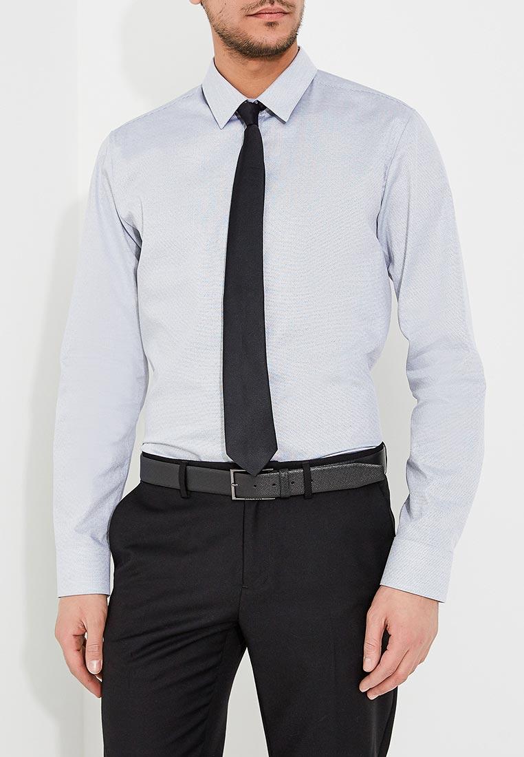 Рубашка с длинным рукавом Hugo Hugo Boss 50381850
