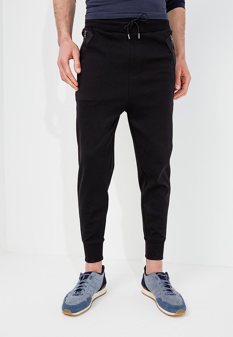 Мужские спортивные брюки Hugo Hugo Boss 50384770