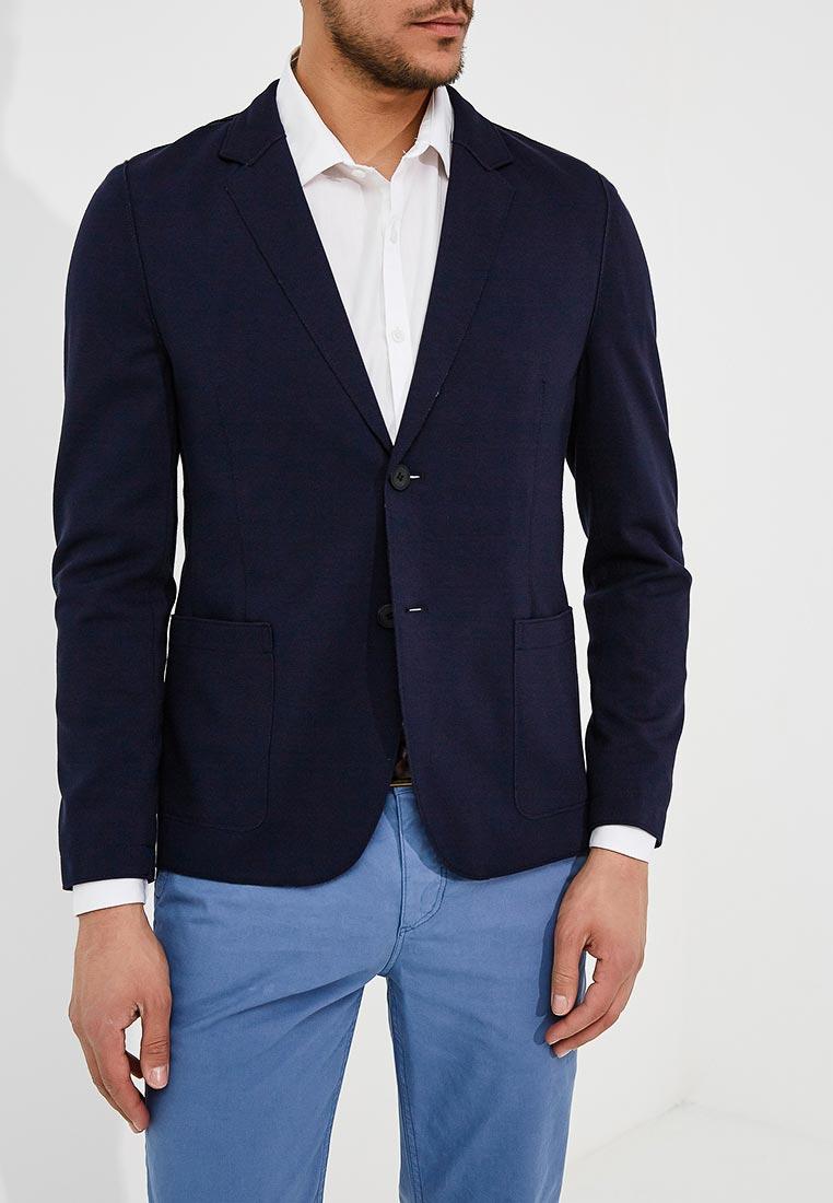 Пиджак Hugo Hugo Boss 50388522