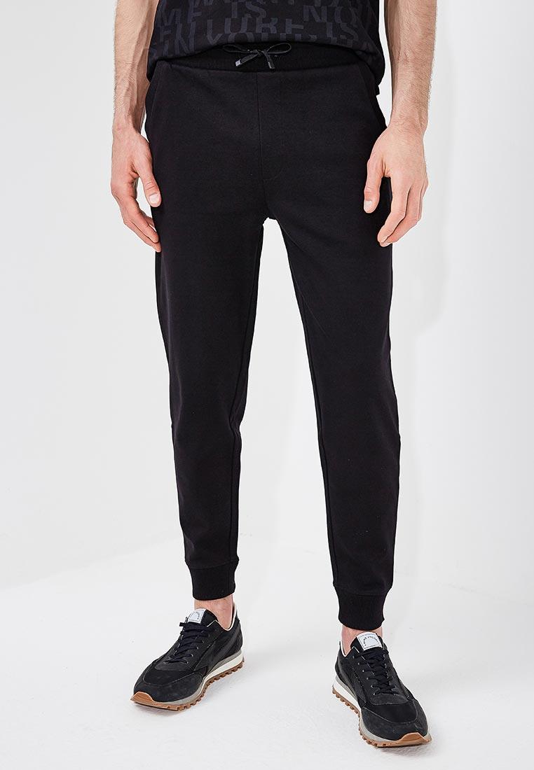 Мужские спортивные брюки Hugo Hugo Boss 50388800