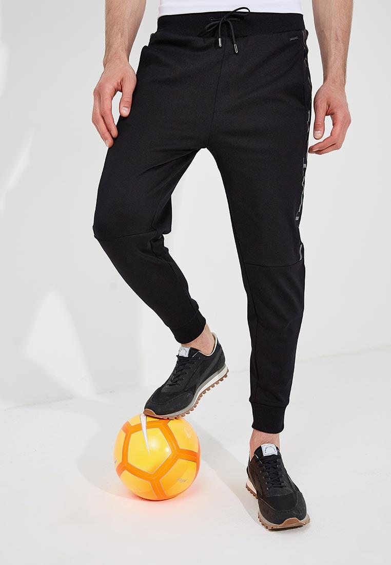 Мужские спортивные брюки Hugo Hugo Boss 50388459