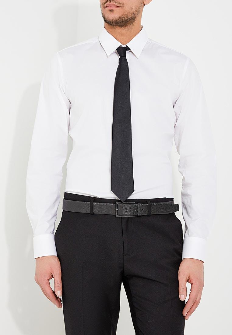 Рубашка с длинным рукавом Hugo Hugo Boss 50289618