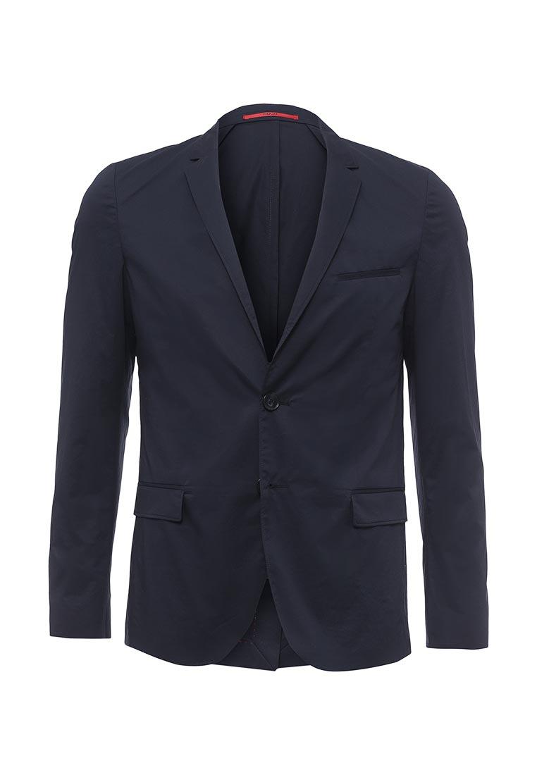 Пиджак Hugo Hugo Boss 50331225