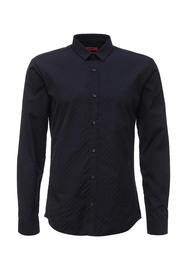 Рубашка с длинным рукавом Hugo 50369418
