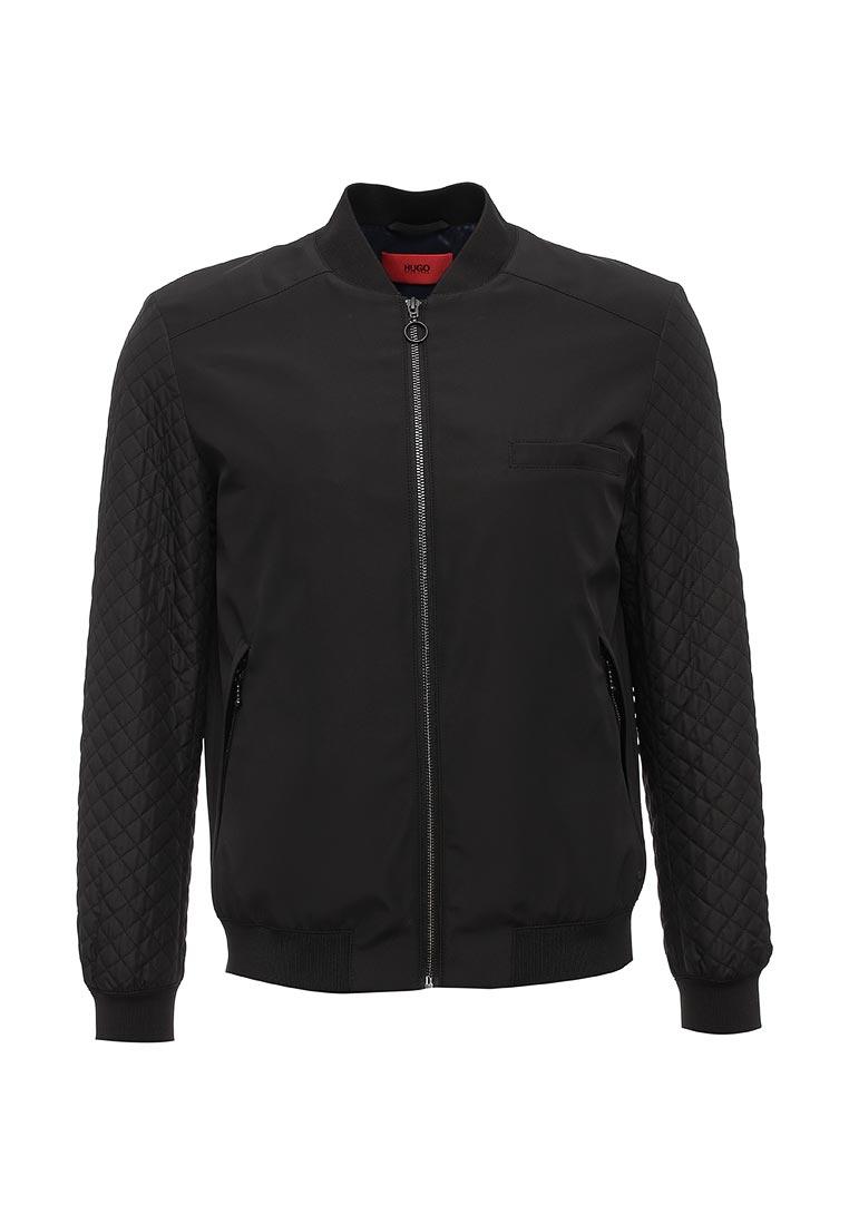 Куртка Hugo Hugo Boss 50368734