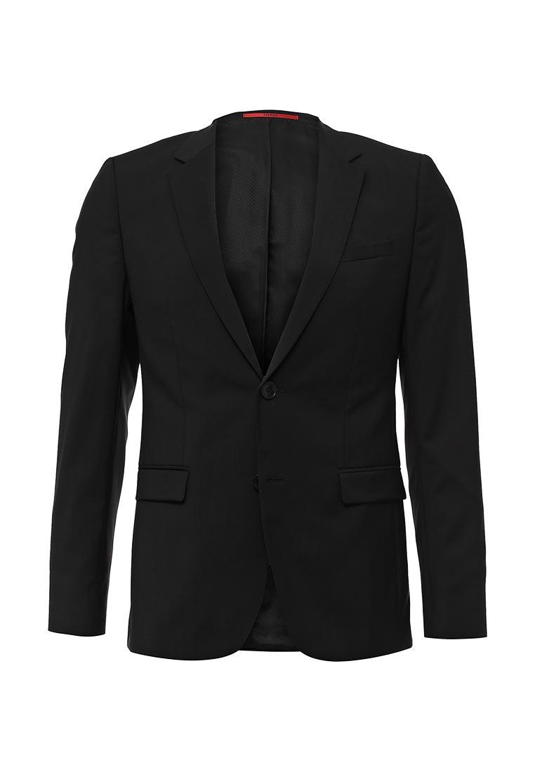 Пиджак Hugo Hugo Boss 50370301