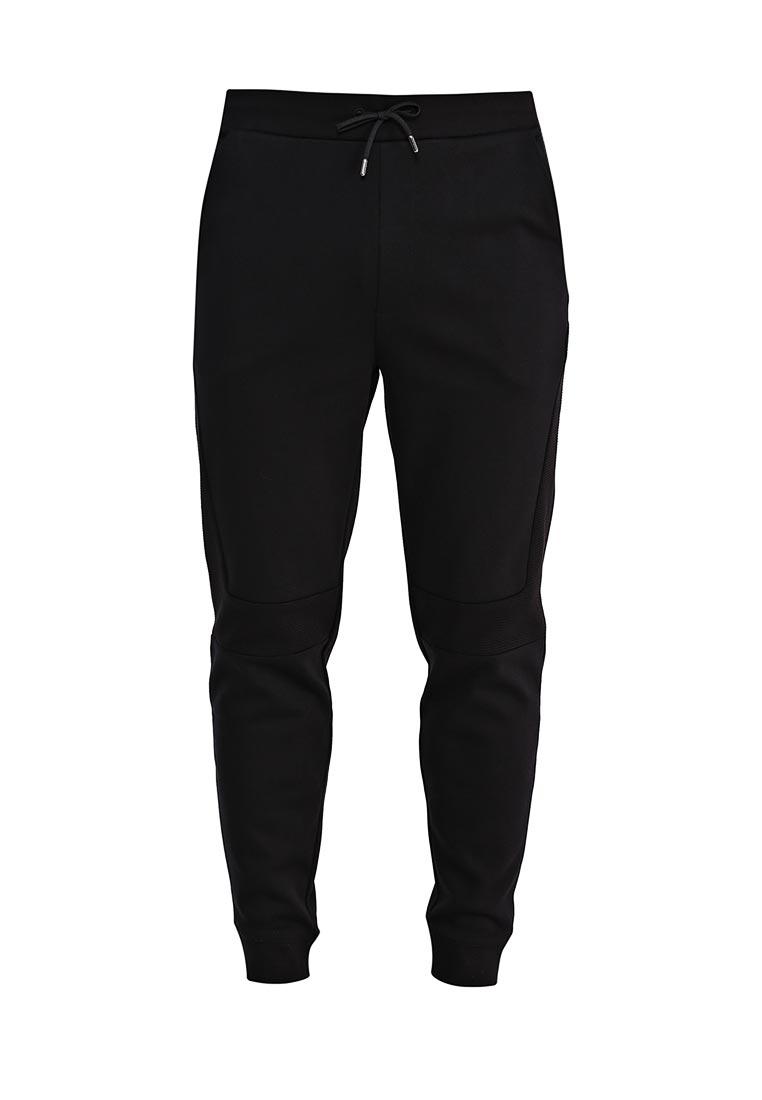 Мужские спортивные брюки Hugo Hugo Boss 50369925