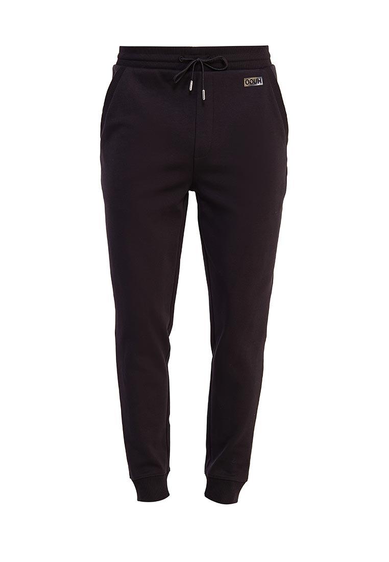 Мужские спортивные брюки Hugo Hugo Boss 50378540