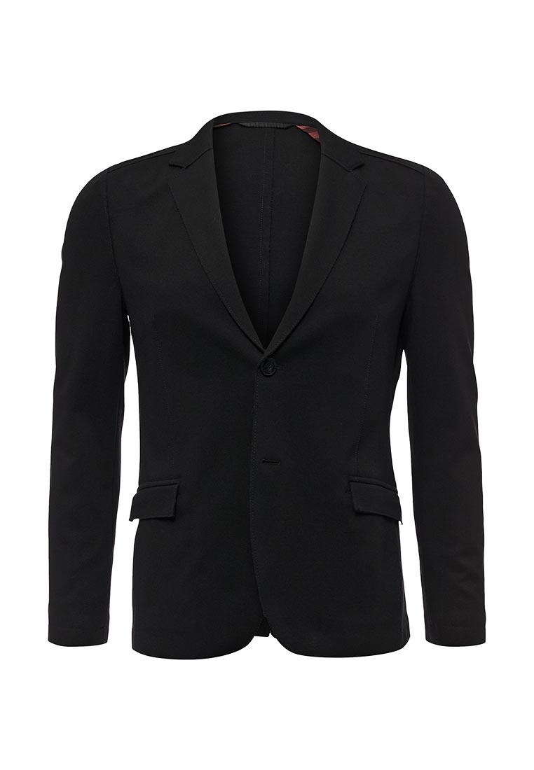 Пиджак Hugo Hugo Boss 50378084