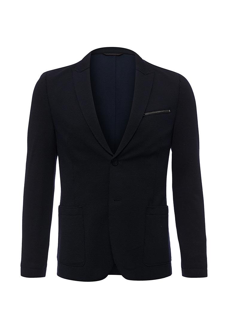 Пиджак Hugo Hugo Boss 50378060