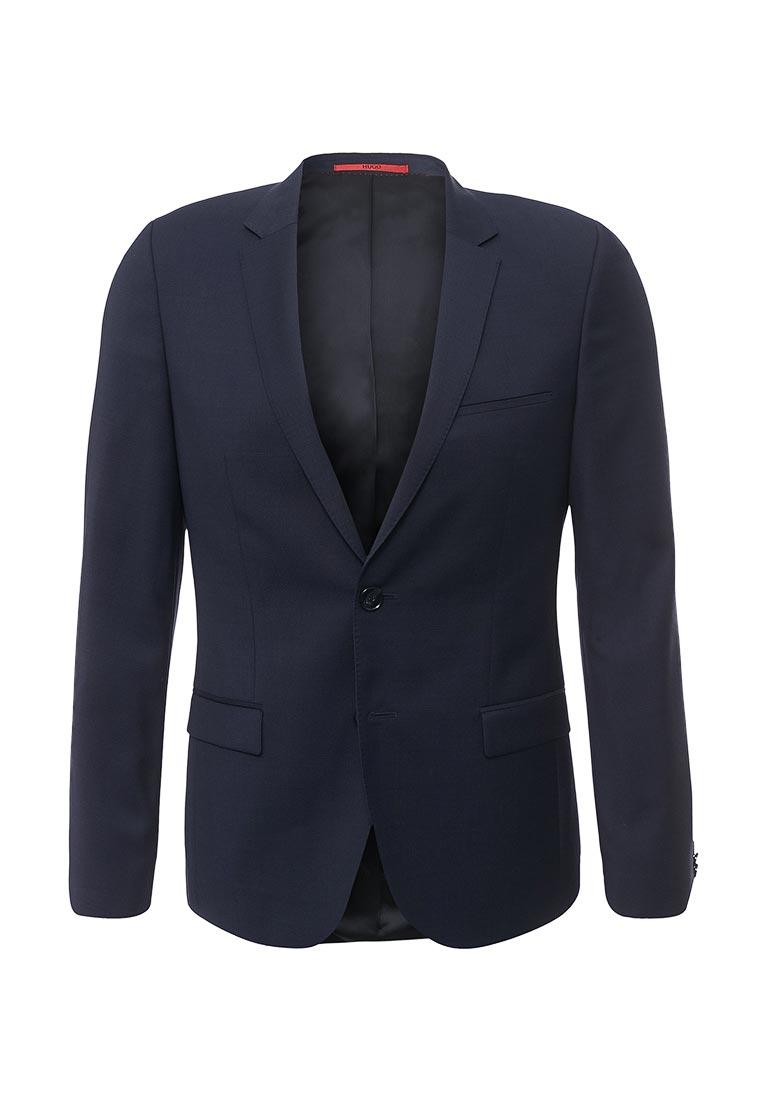 Пиджак Hugo Hugo Boss 50379051