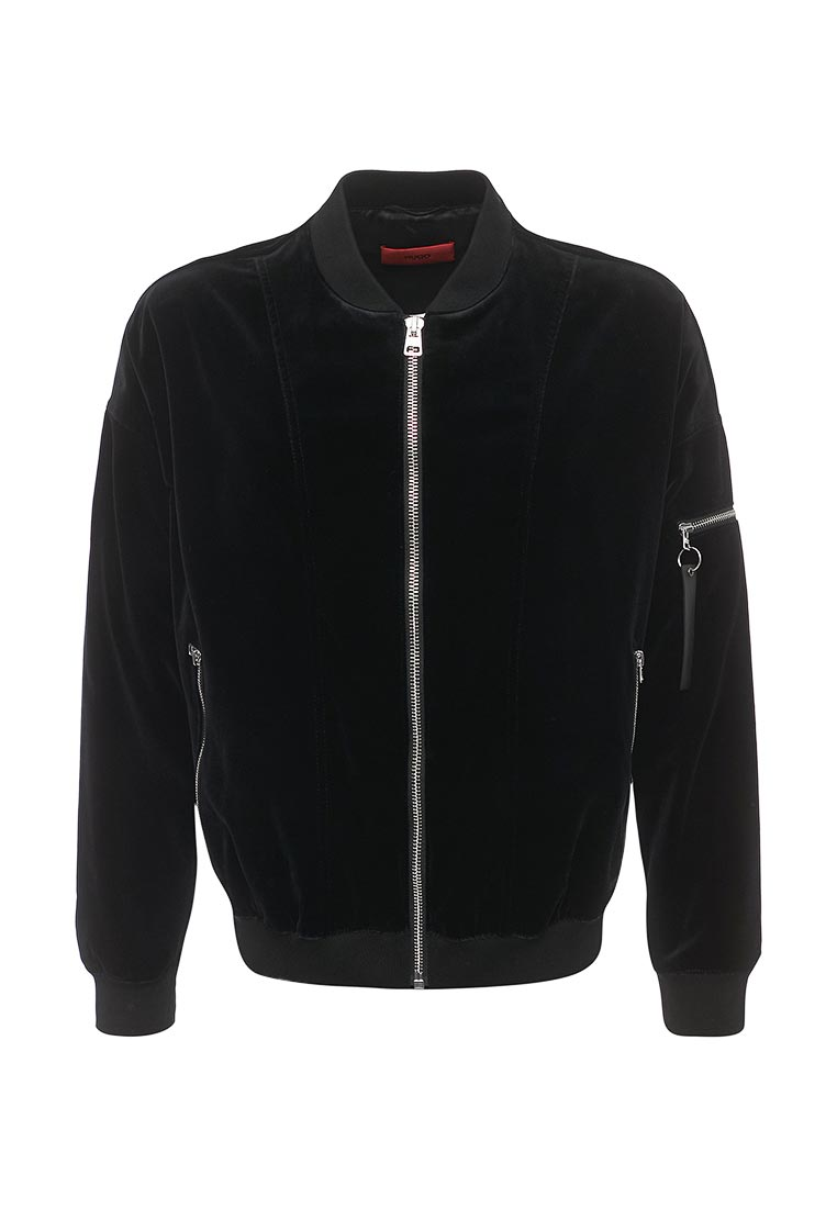 Куртка Hugo Hugo Boss 50378076