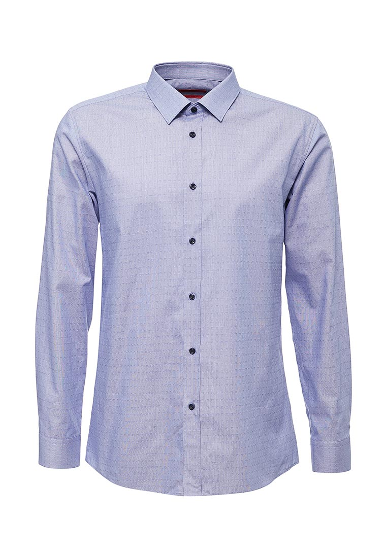 Рубашка с длинным рукавом Hugo Hugo Boss 50377637