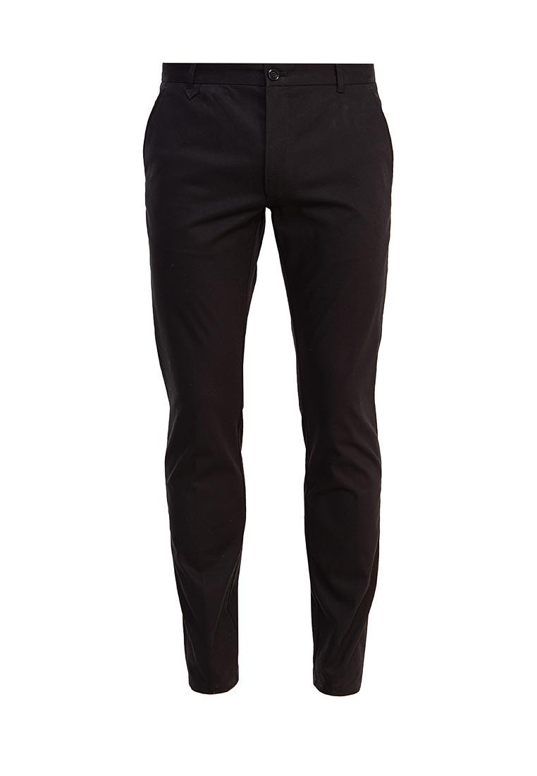 Мужские брюки Hugo Hugo Boss 50379225