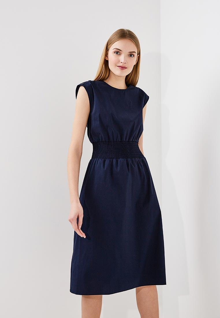 Платье Hugo Hugo Boss 50385791