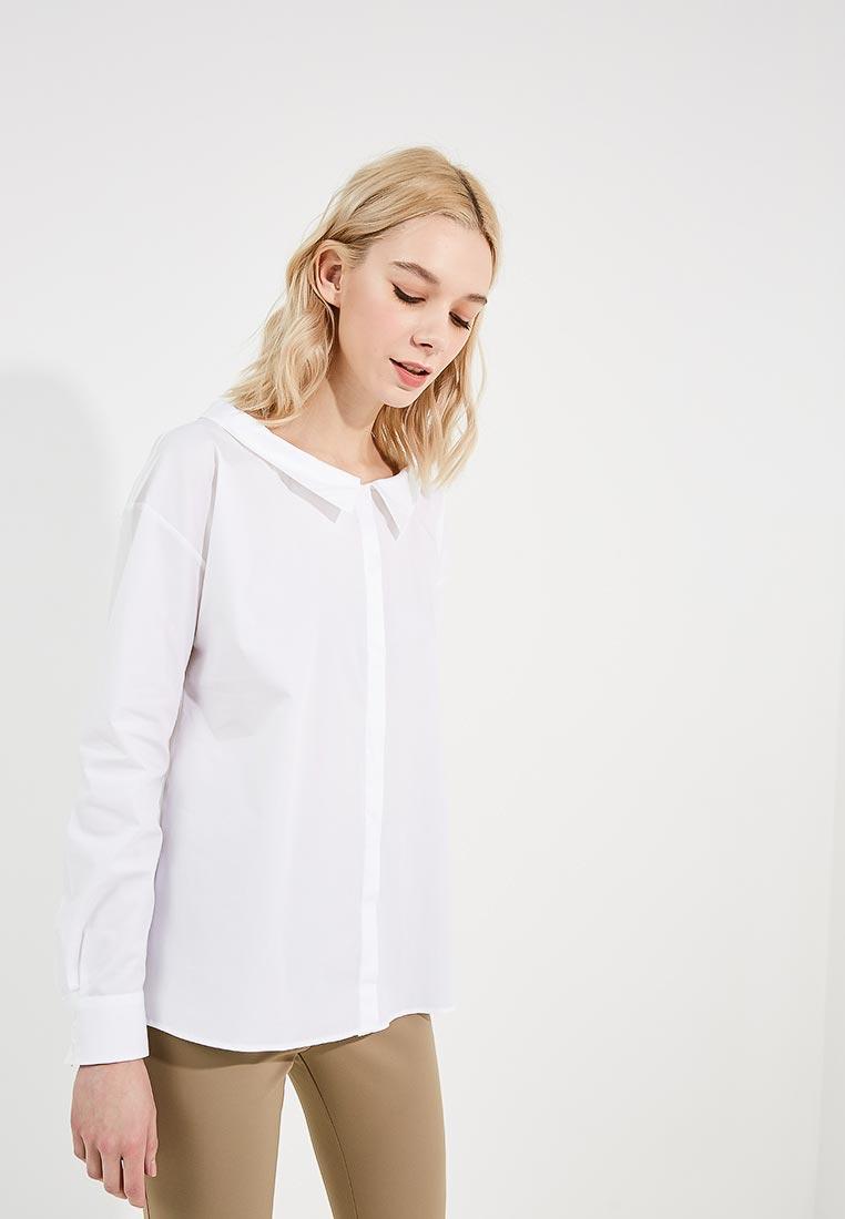 Женские рубашки с длинным рукавом Hugo Hugo Boss 50388844