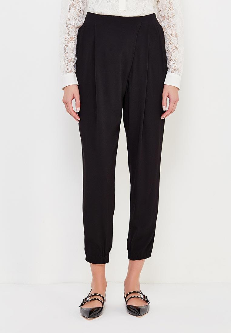 Женские зауженные брюки Hugo 50311173