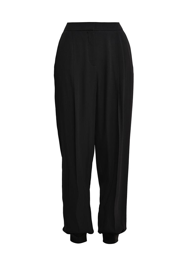 Женские широкие и расклешенные брюки Hugo 50333446