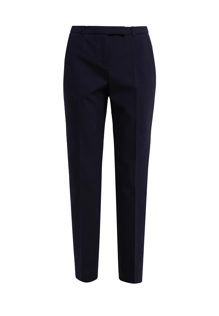 Женские зауженные брюки Hugo 50372445