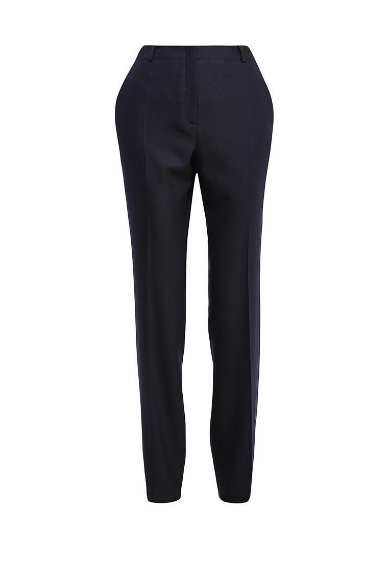 Женские классические брюки Hugo 50371002