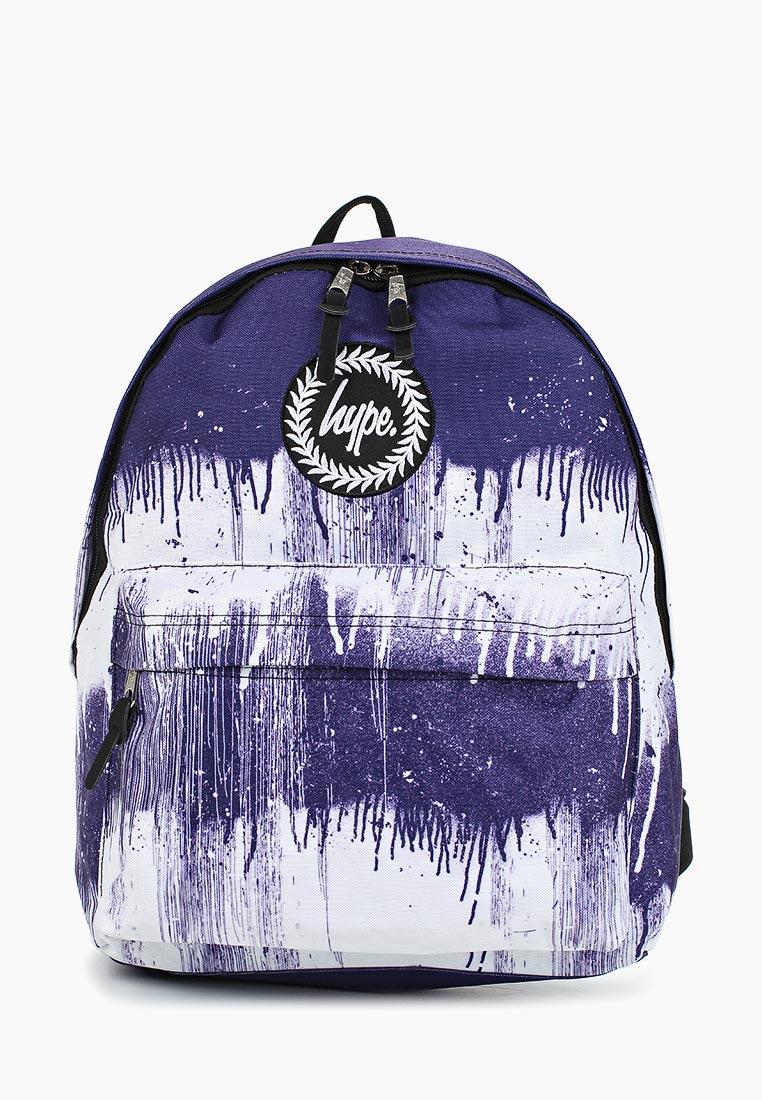 Городской рюкзак Hype SS18BAG-008