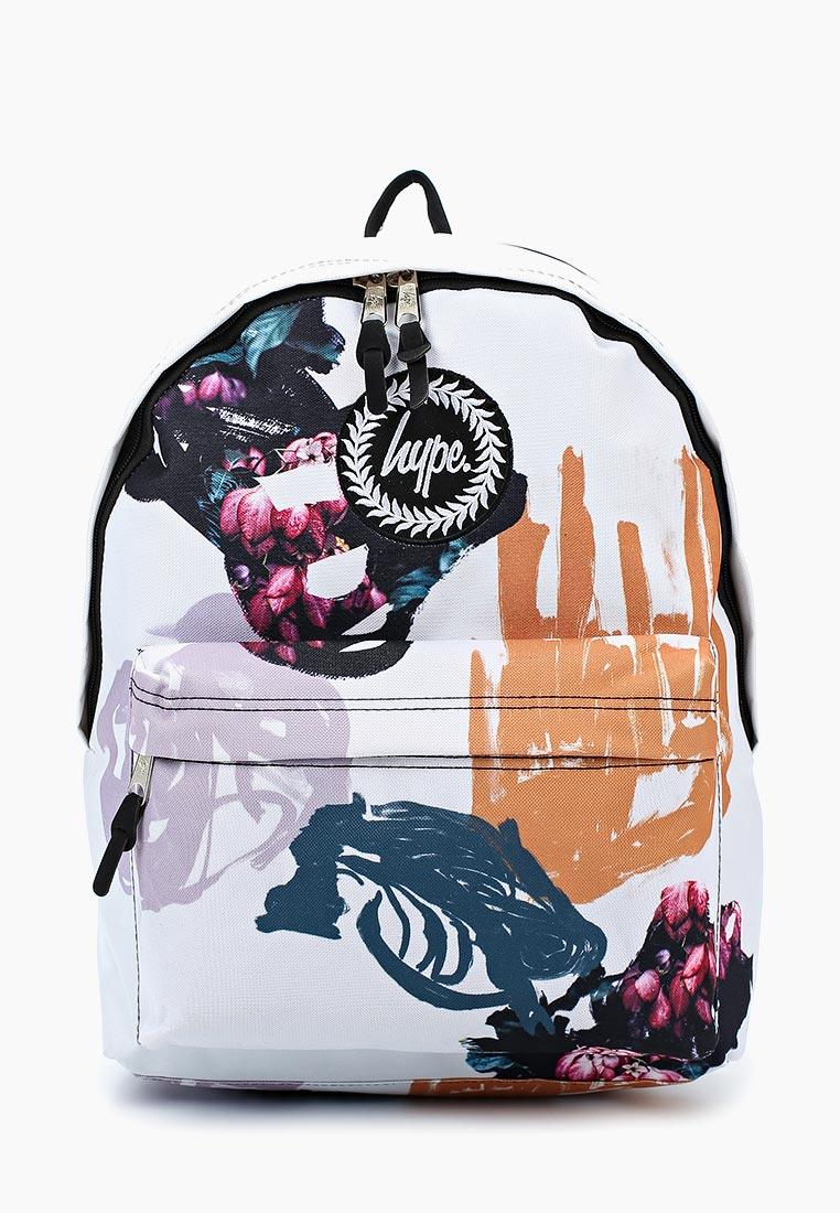 Городской рюкзак Hype SS18BAG-004