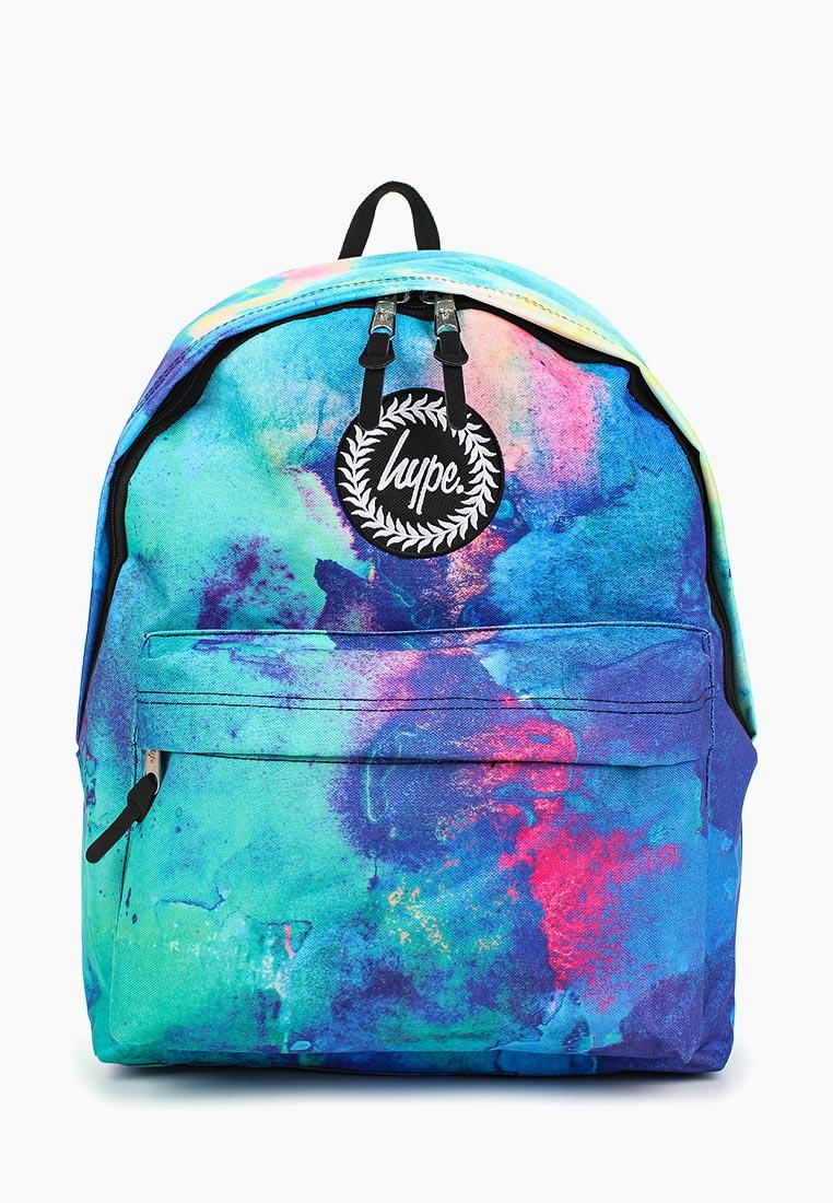 Городской рюкзак Hype SS18BAG-163