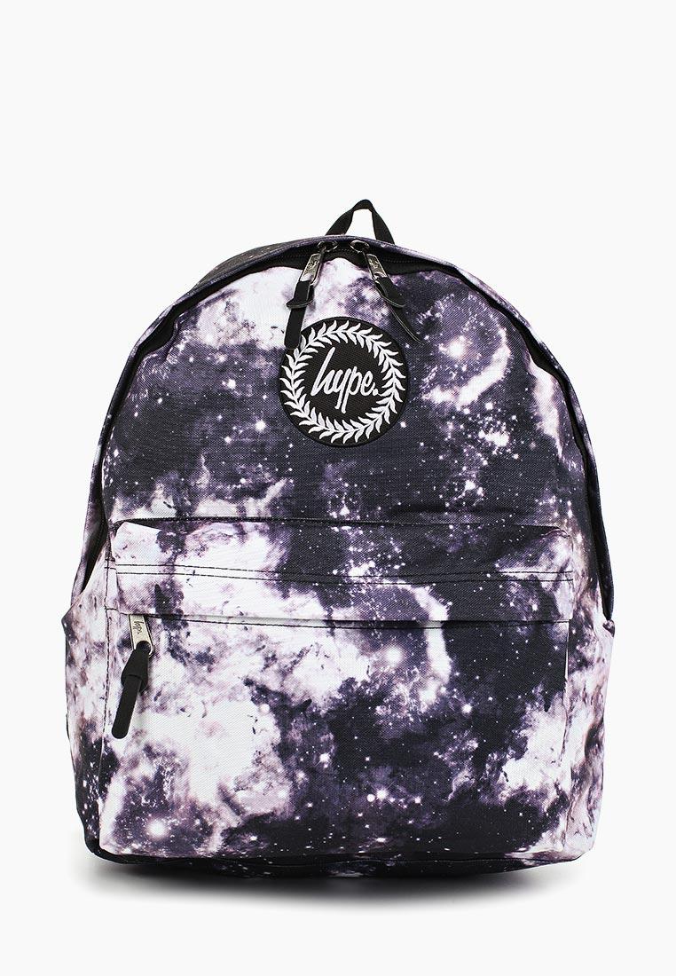 Городской рюкзак Hype SS18BAG-001