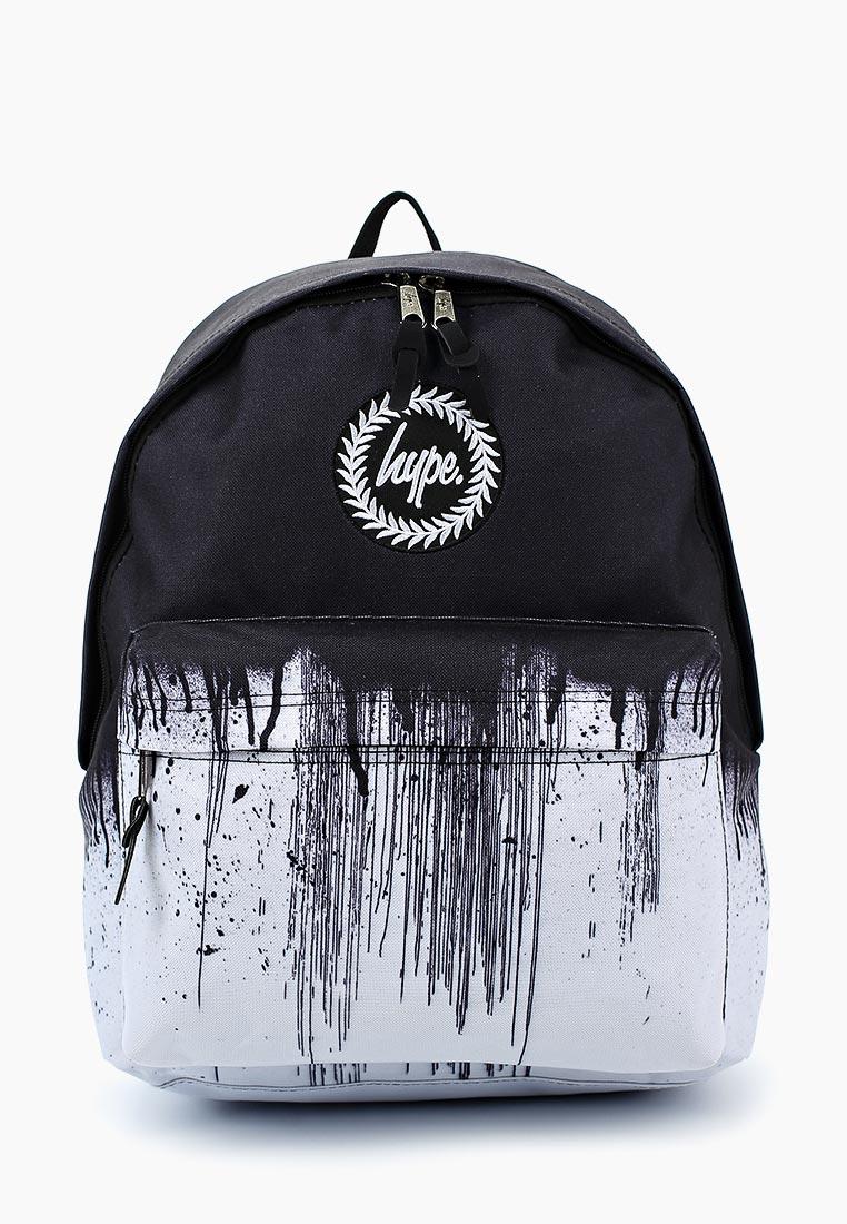 Городской рюкзак Hype SS18BAG-007